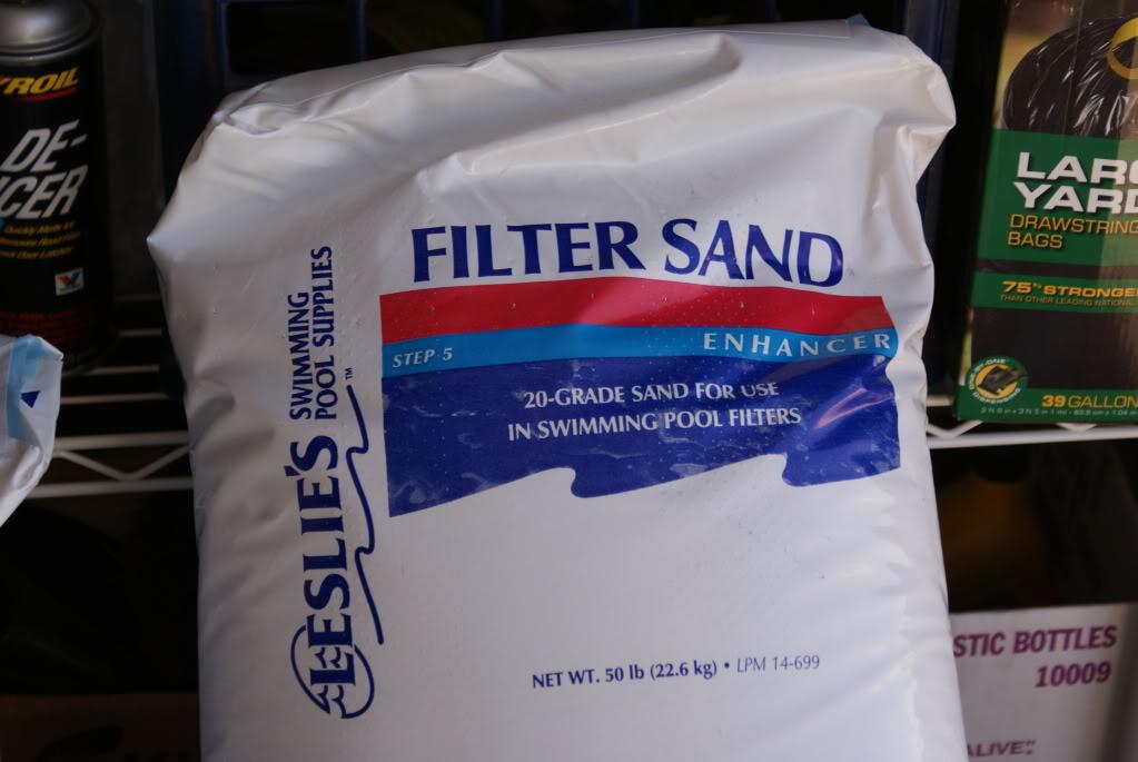 filter question for a 55 gallon - aquarium advice - aquarium forum ...