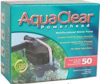 aquaclear50.jpg