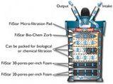 5202mediadiagram.jpg