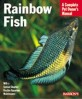 5472rainbowfish.jpg