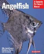 5472Barrons_Angelfish_book.jpg
