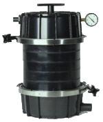 Premium 3000 gallon pond filter aquarium advice product for 100 gallon pond filter
