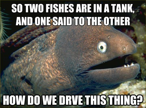 Click image for larger version  Name:Tank EEL.jpg Views:219 Size:62.1 KB ID:101696