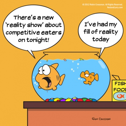 Click image for larger version  Name:reality.jpg Views:207 Size:60.1 KB ID:101713