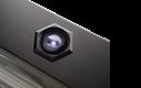 Name:  LunarAqualightDetails5.png Views: 145 Size:  15.6 KB