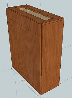 Click image for larger version  Name:tankstand.jpg Views:133 Size:109.8 KB ID:104241