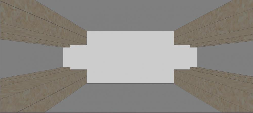 Click image for larger version  Name:tankstandinternal.jpg Views:97 Size:60.7 KB ID:104242