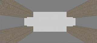 Click image for larger version  Name:tankstandinternal.jpg Views:144 Size:60.7 KB ID:104242