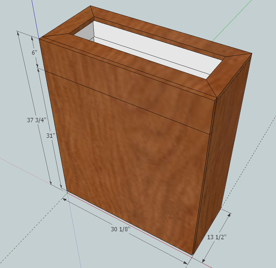 Click image for larger version  Name:tankstand.jpg Views:98 Size:165.7 KB ID:104358