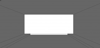 Click image for larger version  Name:tankstandinternal.jpg Views:114 Size:39.7 KB ID:104359
