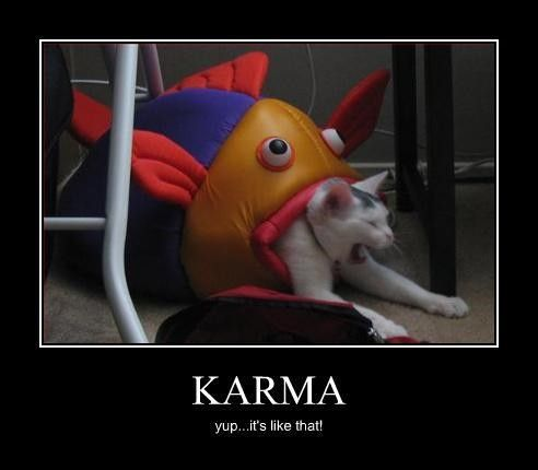 Click image for larger version  Name:Karma_-_Yup_2C_It_27s_Like_That.jpeg Views:119 Size:20.4 KB ID:116910
