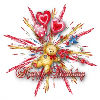 Click image for larger version  Name:birthday_pictures20.jpg Views:53 Size:47.7 KB ID:117482