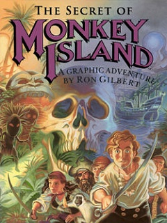 Click image for larger version  Name:250px-The_Secret_of_Monkey_Island_artwork.jpg Views:95 Size:33.7 KB ID:118133