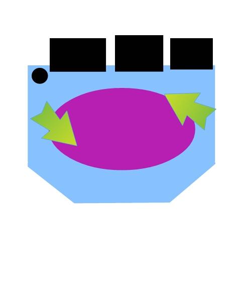 Click image for larger version  Name:PicsArt_1347548723855.jpg Views:131 Size:35.3 KB ID:118300