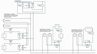 Click image for larger version  Name:Wiring.jpg Views:641 Size:205.1 KB ID:119169