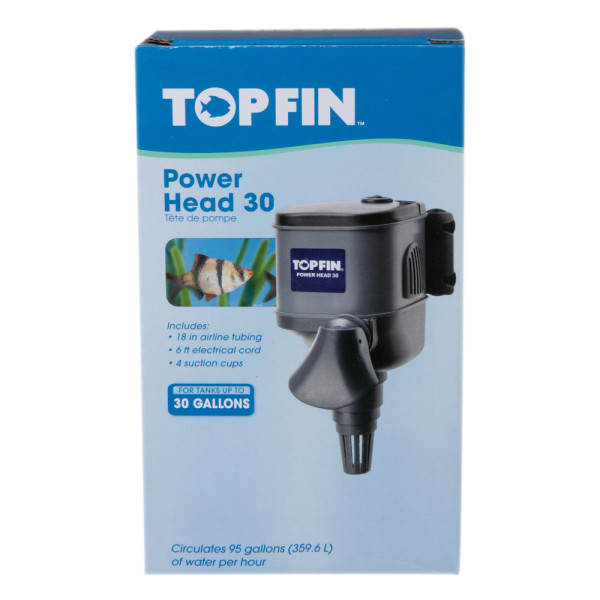 Click image for larger version  Name:topfin power head.jpg Views:46 Size:51.2 KB ID:123538
