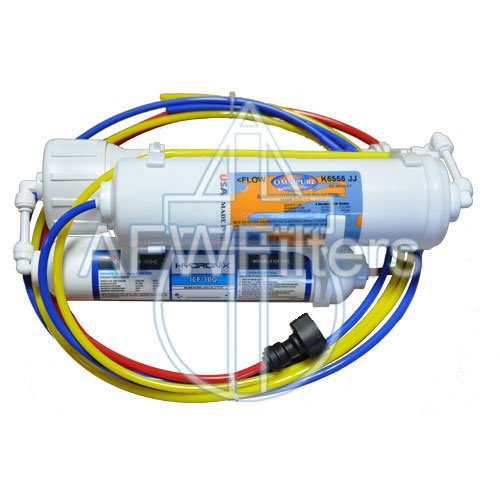 Click image for larger version  Name:water filter.jpg Views:27 Size:36.8 KB ID:125118