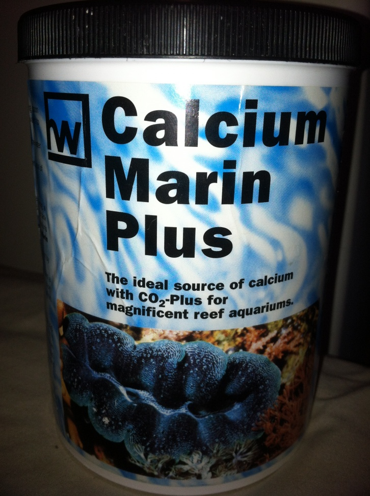 Click image for larger version  Name:Calcium Front.jpg Views:31 Size:252.5 KB ID:129296