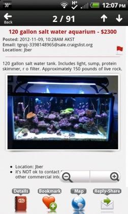 Click image for larger version  Name:ForumRunner_20121109_120737.jpg Views:115 Size:50.2 KB ID:130675