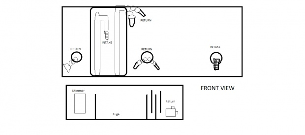 Click image for larger version  Name:Plumbing Idea.jpg Views:59 Size:26.0 KB ID:131002