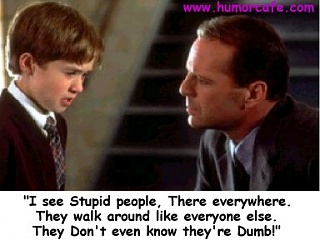 Click image for larger version  Name:stupid_people.jpg Views:40 Size:25.1 KB ID:13257