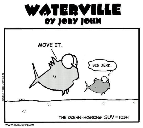 Click image for larger version  Name:fish_159.jpg Views:54 Size:36.1 KB ID:1331