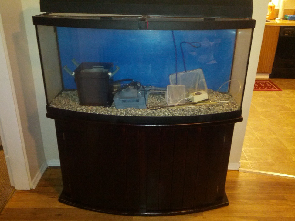 Click image for larger version  Name:tank2.jpg Views:48 Size:188.8 KB ID:147092