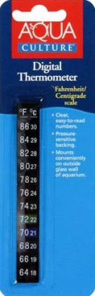 Click image for larger version  Name:Aqua Culture Thermometer.jpg Views:64 Size:25.2 KB ID:15475