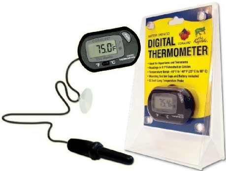 Click image for larger version  Name:Coralife Thermometer.jpg Views:51 Size:79.1 KB ID:15476