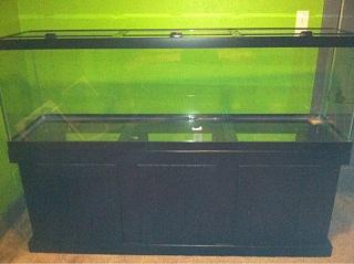 Topfin 150 gal aquarium advice aquarium forum community for 150 gallon fish tank for sale craigslist