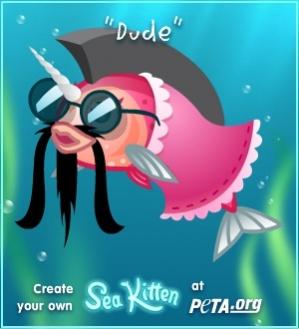 Click image for larger version  Name:salmon_sea_kitten.jpg Views:41 Size:35.3 KB ID:16107