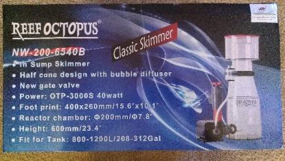 Click image for larger version  Name:ForumRunner_20130328_143125.jpg Views:87 Size:62.6 KB ID:163091