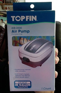 Click image for larger version  Name:TopFin_Air-3000TwoValves.jpg Views:134 Size:81.4 KB ID:169124
