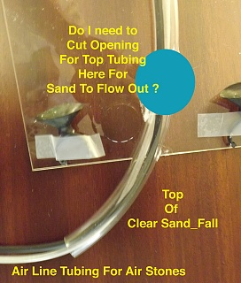 Click image for larger version  Name:Need Opening 4 SandFlow ??.jpg Views:204 Size:212.6 KB ID:170979