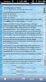 Click image for larger version  Name:image-2622487380.jpg Views:69 Size:56.6 KB ID:175818