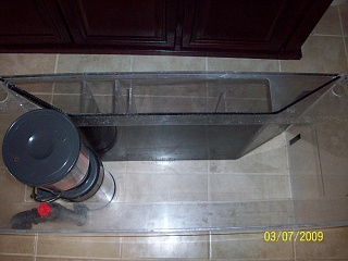 Click image for larger version  Name:sump set up 010.jpg Views:67 Size:75.0 KB ID:17781