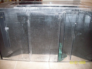 Click image for larger version  Name:sump set up 008.jpg Views:69 Size:74.4 KB ID:17782