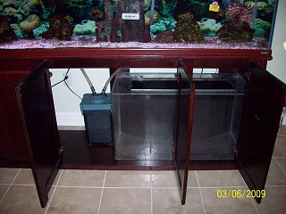 Click image for larger version  Name:sump set up 001.jpg Views:64 Size:75.1 KB ID:17783