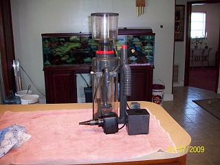 Click image for larger version  Name:sump set up 006.jpg Views:64 Size:74.9 KB ID:17784