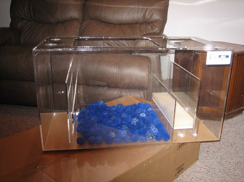 Click image for larger version  Name:36g and new tank setup 027.jpg Views:54 Size:72.0 KB ID:17847