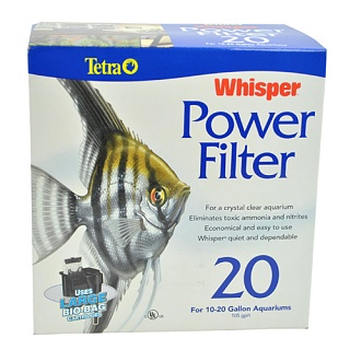 Click image for larger version  Name:tetra-whisper-power-filter-20--13267.jpg Views:40 Size:212.0 KB ID:181634
