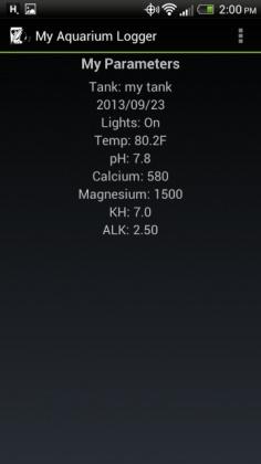 Click image for larger version  Name:ForumRunner_20130923_143235.jpg Views:93 Size:18.8 KB ID:199551