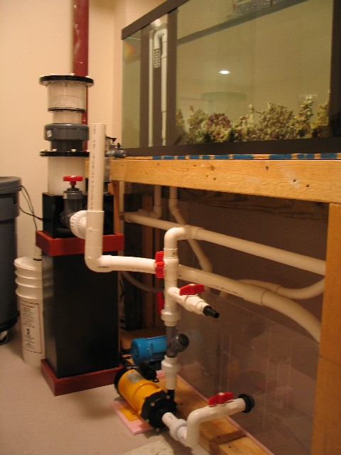 Click image for larger version  Name:plumbing_complete_1_640x480.jpg Views:228 Size:66.4 KB ID:2011