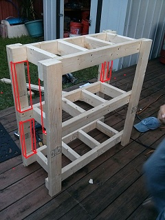 Click image for larger version  Name:Tank Stand.jpg Views:1104 Size:178.8 KB ID:202036