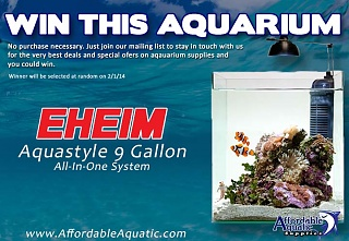 Click image for larger version  Name:eheim_giveaway.jpg Views:259 Size:104.0 KB ID:214458