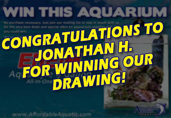 Click image for larger version  Name:congratulations to jonathan.jpg Views:147 Size:105.1 KB ID:220416