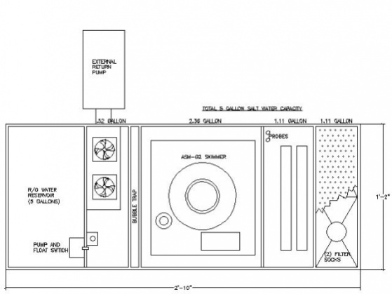Click image for larger version  Name:Sump Plan.jpg Views:255 Size:48.7 KB ID:22057