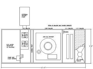Click image for larger version  Name:Sump Plan.jpg Views:276 Size:48.7 KB ID:22057