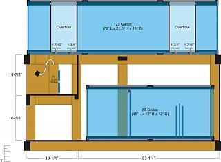 Click image for larger version  Name:Aquarium Plan (small).jpg Views:57 Size:87.5 KB ID:222410