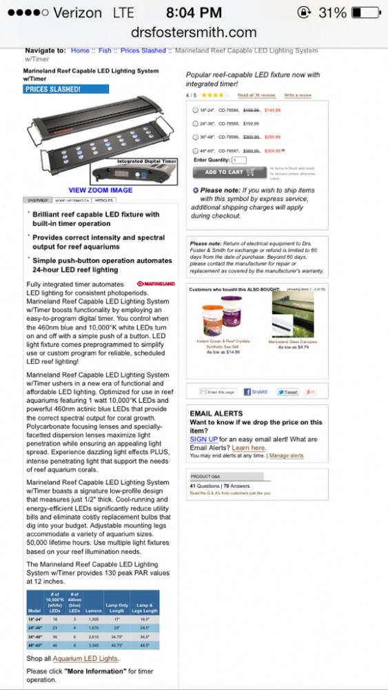 Click image for larger version  Name:ImageUploadedByAquarium Advice1392771937.019904.jpg Views:38 Size:189.0 KB ID:223492